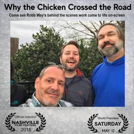Chicken Film