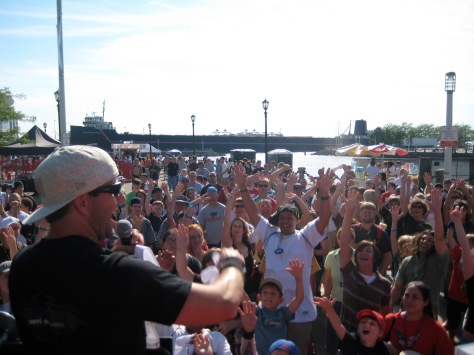 DEWTour_Cleveland,OH (17)